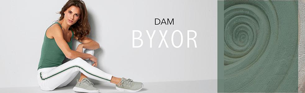 Byxor