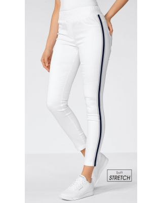Soft-stretchjeggings